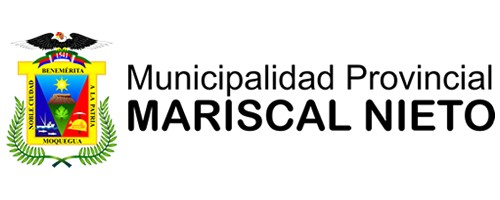 Muni Mariscal Nieto